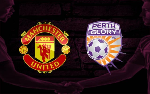 manchester-united-vs-perth-glory-89788