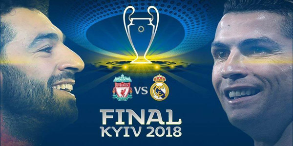 truc_tiep_cup_c1_Liverpool_vs_Real_Madrid