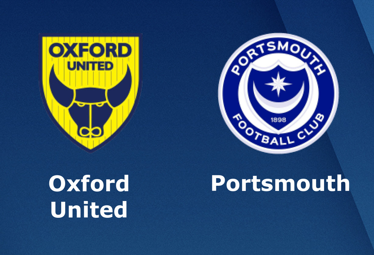oxford-portsmouth-1897989